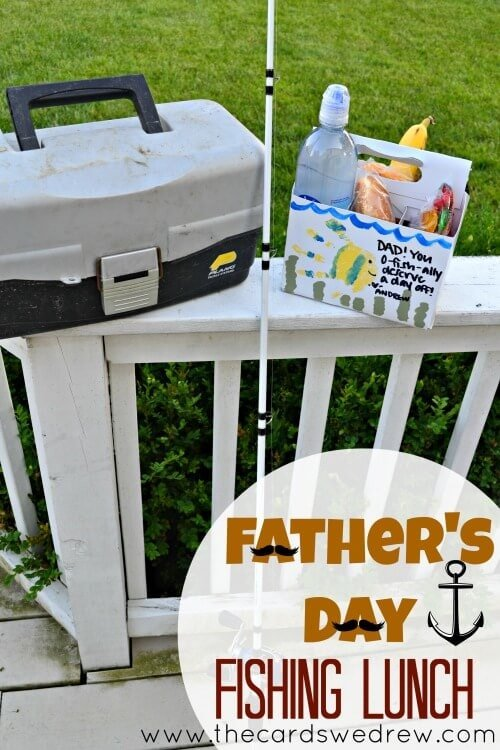 Fathers-Day-Fishing-Lunch-+-11-Other-Fathers-Day-Ideas