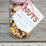 Fathers-Day-Gift-Idea-+-Free-Printable
