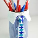 Fathers-Day-Upcycled-Can-Pencil-Cup-Homemade-Gift-Idea