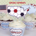 Fourth-of-July-Cupcake-Wraps-from-Kiki-and-Company-682x1024