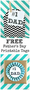 Free-Fathers-Day-Printable-Tags-by-The-Casual-Craftlete.com_