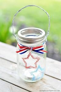 Hanging-Mason-Jar-Lantern