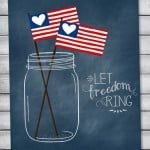 Mason-Jar-Patriotic-Printable-Let-Freedom-Ring-600x731