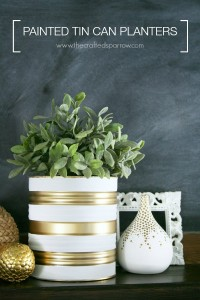 Painted-Tin-Can-Planter-1