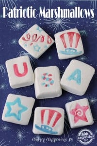 Patriotic-Marshmallows-