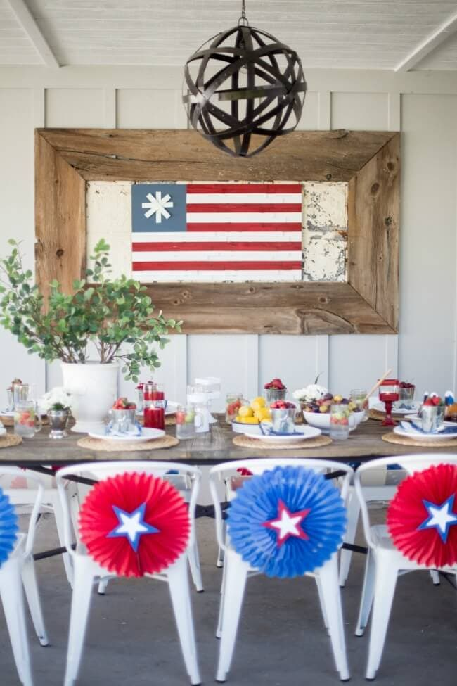 Patriotic-Party-Ideas-7