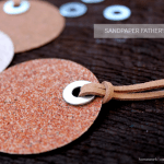 Sandpaper Father's Day Tags (6)[2]