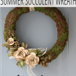 SummerSucculentWreath_thumb