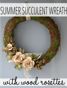 SummerSucculentWreath_thumb