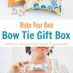 bowtie_pillowbox_title