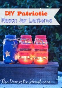 mason-jar-lantern-cover2-731x1024