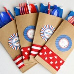 patriotic-silverware-holder-1