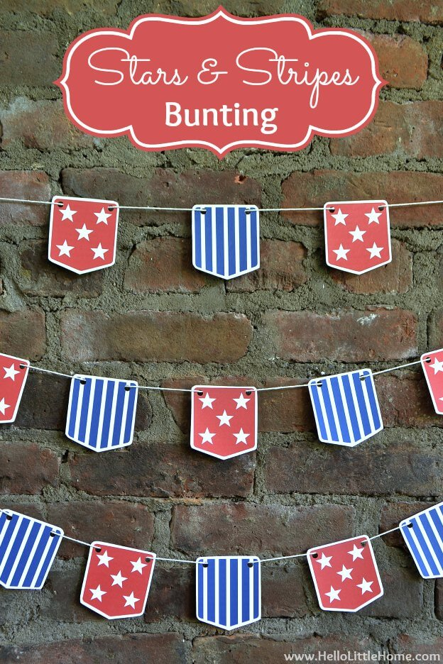 stars-and-stripes-bunting