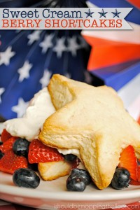 sweet_cream_berry_shortcakes