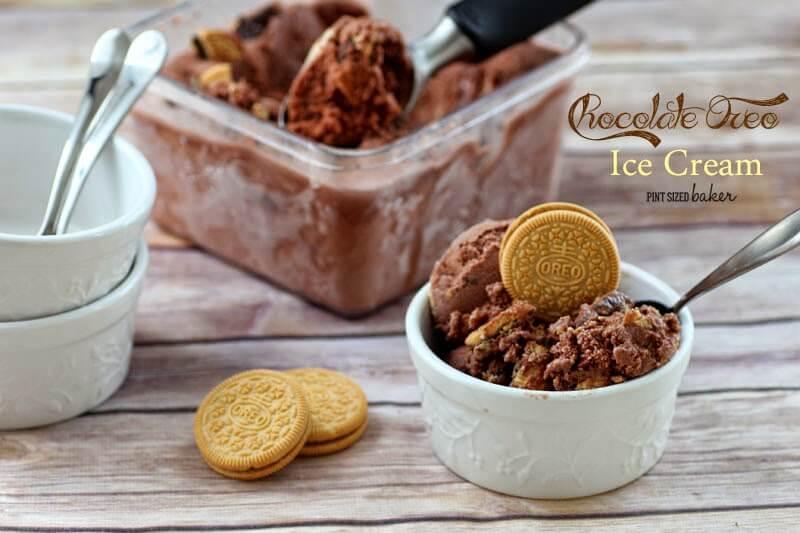 1 ps Chocolate Oreo Ice Cream (9)
