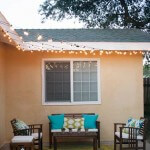 Back-Patio-with-Lights-150x150