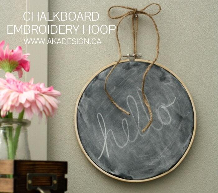 CHALKBOARD-EMBROIDERY-HOOP-DIY1
