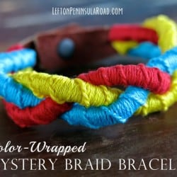 Color-Wrapped-Mystery-Braid-1