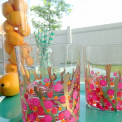 Coral-Reef-Confetti-Glasses-1