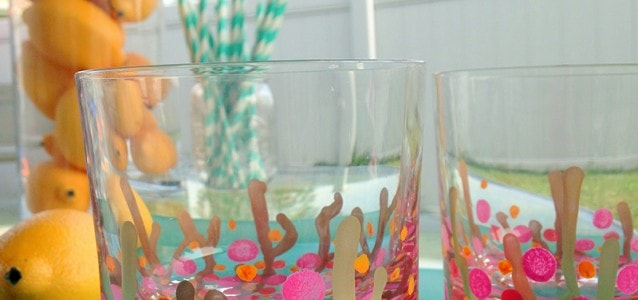 http://www.iheartnaptime.net/wp-content/uploads/2014/07/Coral-Reef-Confetti-Glasses-1-638x300.jpg