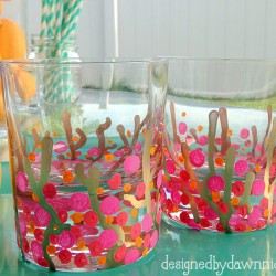 Coral-Reef-Confetti-Glasses-2