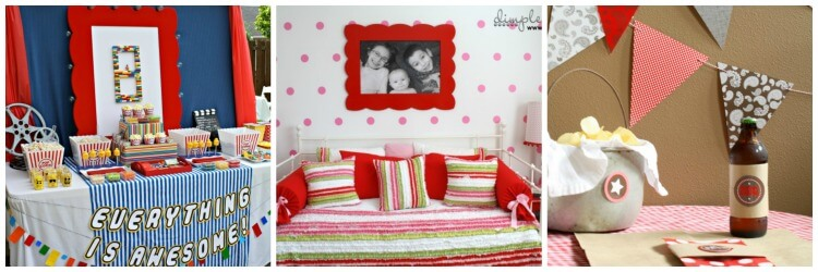 DimplePrints Popular Projects