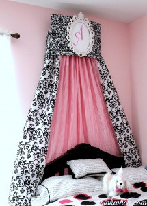 Easy-DIY-Bed-Crown-Cornice-Tutorial-available-at-PinkWhen.com_1
