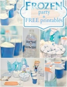 FROZEN-party-and-free-printables-230x300