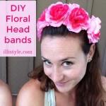 Floral-Headband-21-150x150