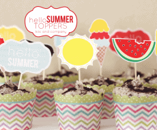 Hello Summer Toppers 5