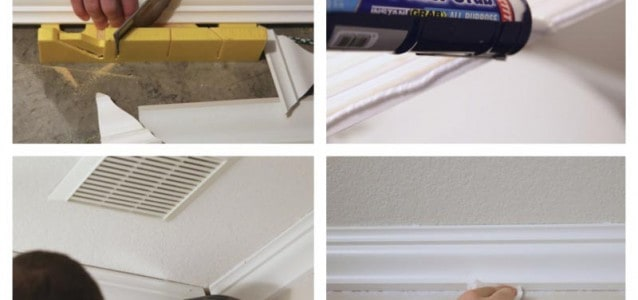 http://www.iheartnaptime.net/wp-content/uploads/2014/07/How-to-install-crown-molding-steps-638x300.jpg