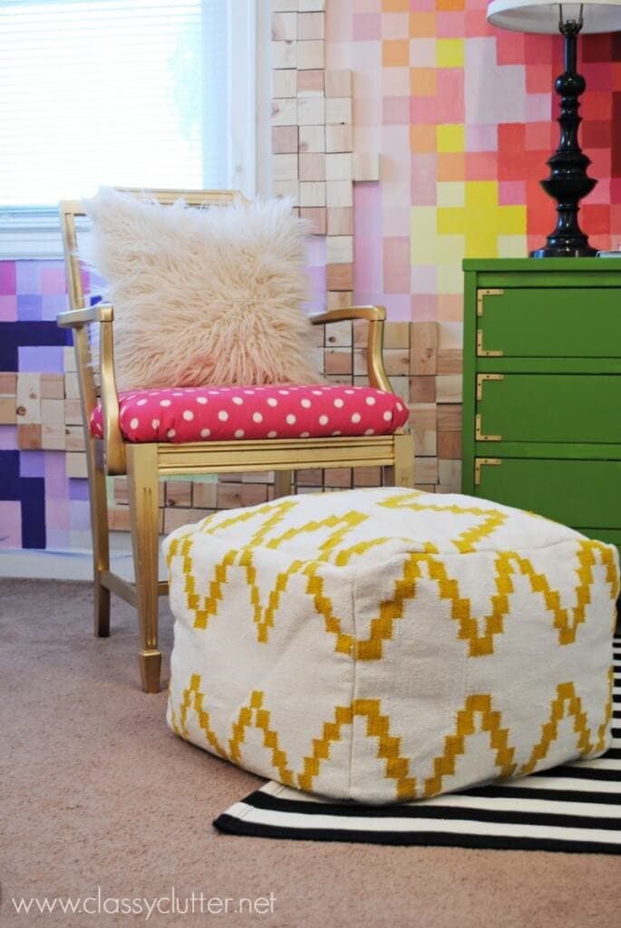 How-to-make-an-upholstered-chair-cushion-685x1024