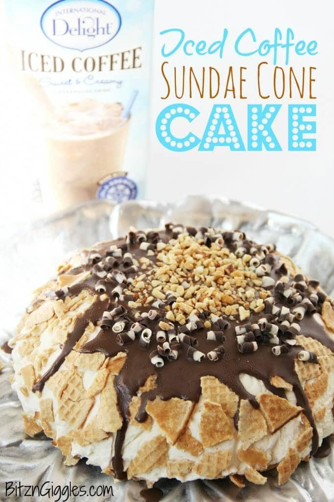 Iced-Coffee-Sundae-Cone-Cake-Bitz-Giggles1-682x1024