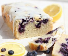 Lemon-Blueberry-Yogurt-Bread