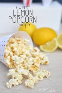 Lemon-White-Chocolate-popcorn-recipe1-199x300