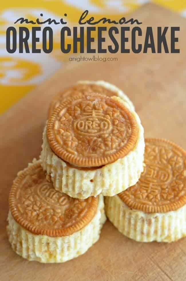 Mini-Lemon-Oreo-Cheesecake-1
