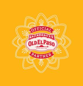 Old El Paso partner