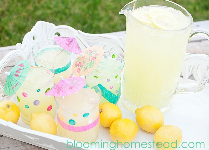 Painted-Glasses-tutorial-by-Blooming-Homestead3