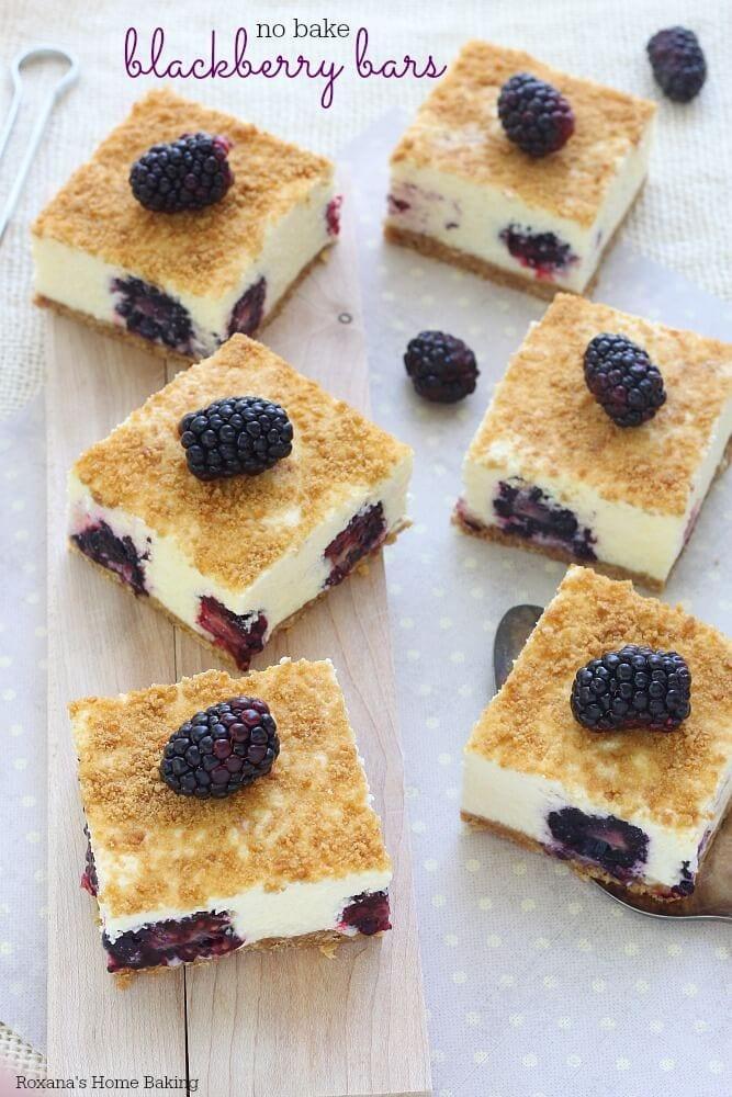 blackberry-bars-recipe