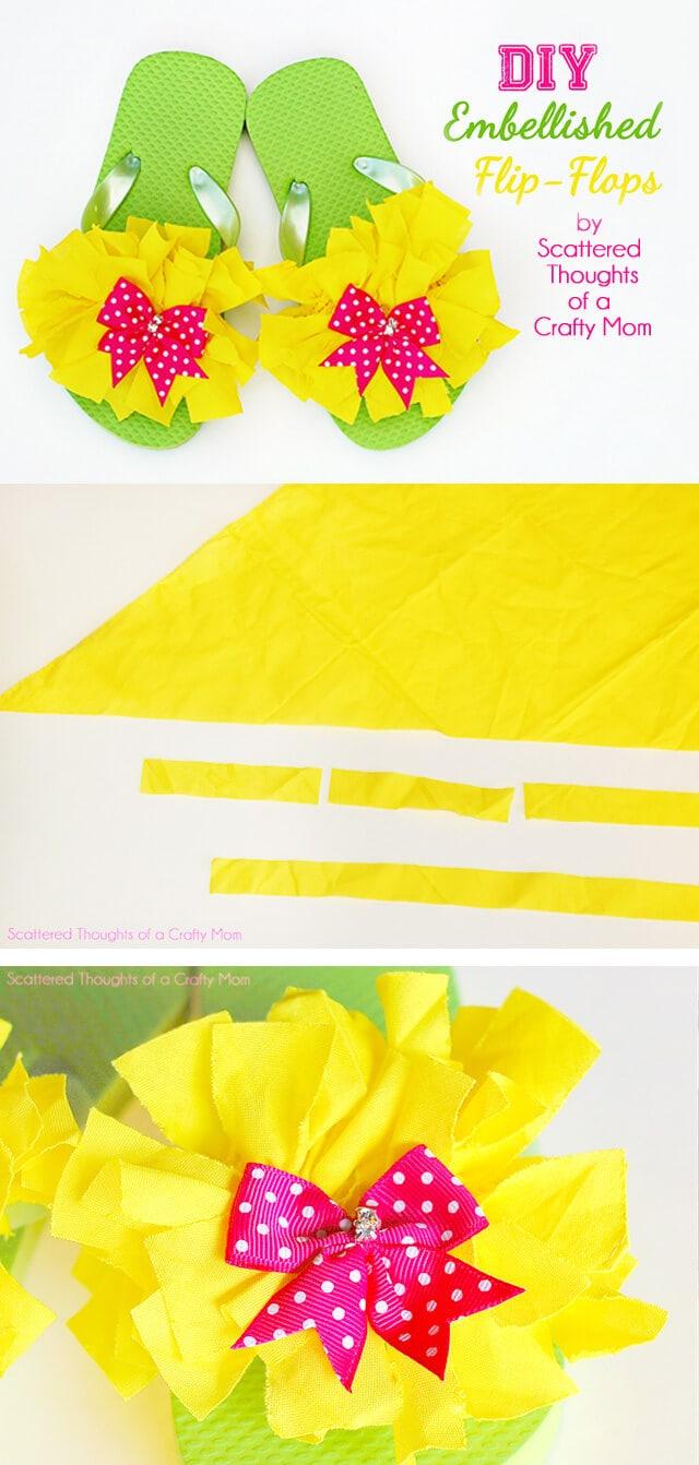 embellished-flip-flops-1