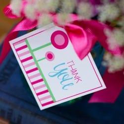 hello-summer-free-gift-tags-i-heart-naptime-lauren-mckinsey-1