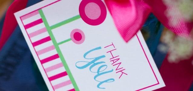 http://www.iheartnaptime.net/wp-content/uploads/2014/07/hello-summer-free-gift-tags-i-heart-naptime-lauren-mckinsey-1-638x300.jpg