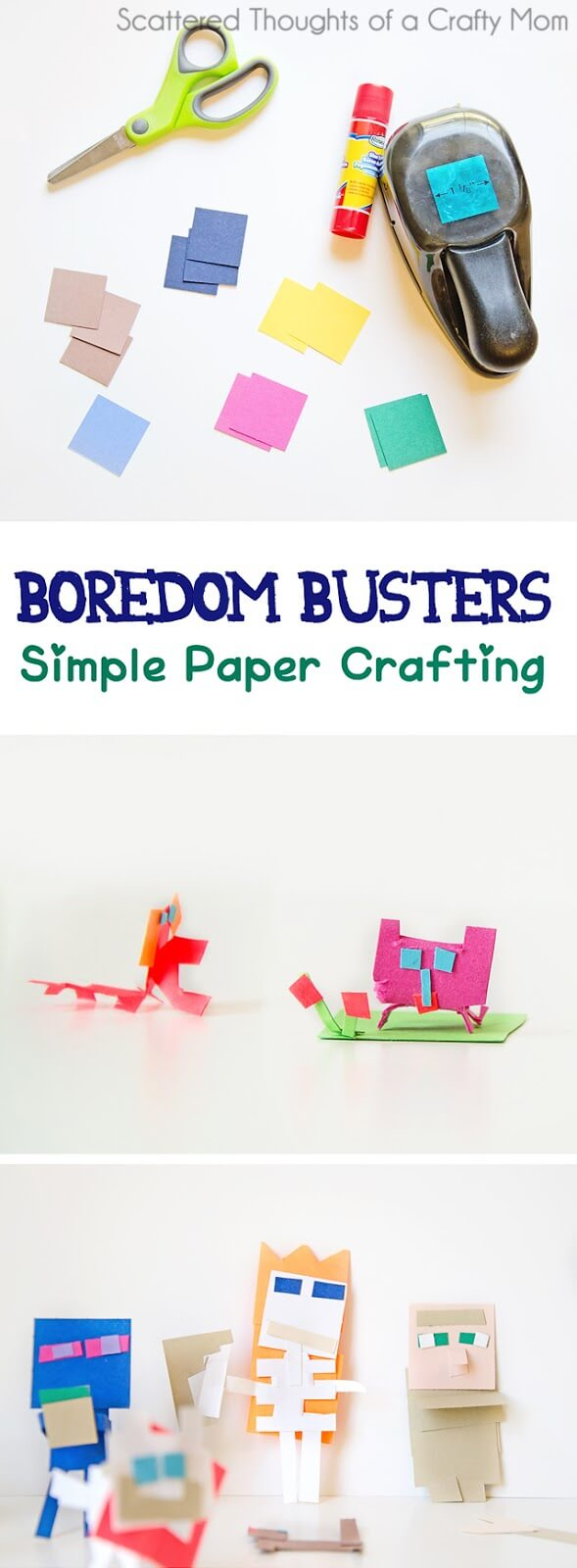 kid-craft-paper-crafting2