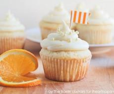 orange_cream_cupcakes