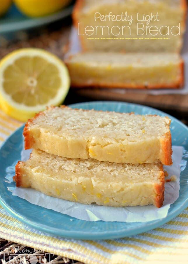 perfectly-light-lemon-bread