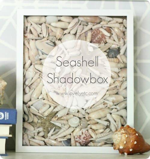 seashell-shadowbox-3_thumb