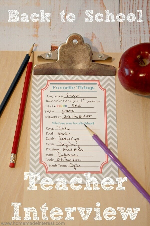 Back-to-School-Teacher-Interview_pinterest