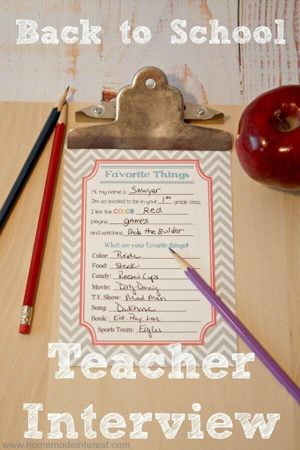 Back-to-School-Teacher-Interview_pinterest