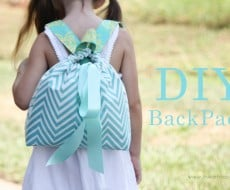 DIY-Backpack1