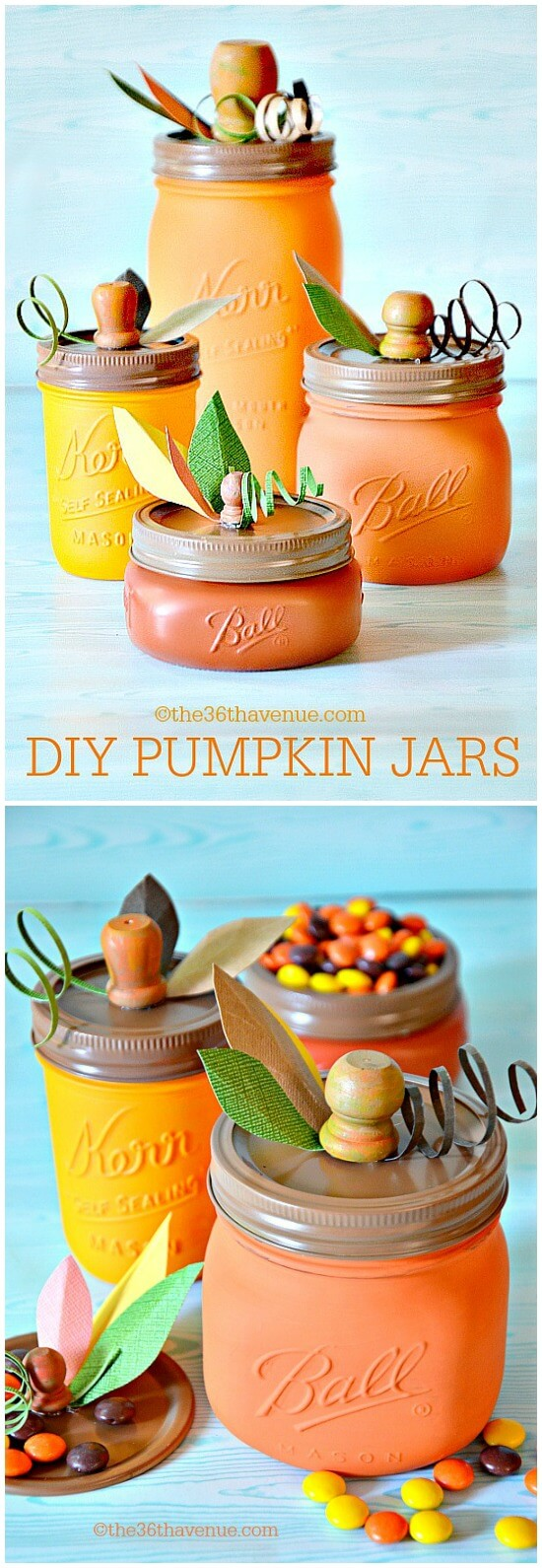 DIY-Pumpkin-Jars-800